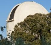 ASTRONARIUM - OBSERVATOIRE ASTRONOMIQUE