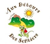 AUX DETOURS DES SENTIERS