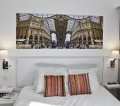 BEST WESTERN HOTEL EUROCIEL ***