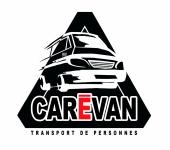 CAREVAN