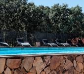 DISINI © HOTEL RESTAURANT SPA DISINI