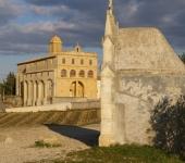SAINT GUILHEM LE DESERT / VALLEE DE L'HERAULT (GIGNAC) TOURIST OFFICE