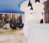 HOTEL IN SITU ****