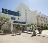 HOTEL RESTAURANT LE PROSE © HOTEL RESTAURANT LE PROSE