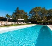 HOTEL SPA DE FONTCAUDE © V&V PHOTOGRAPHY