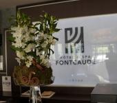 RESTAURANT BISTROT DE FONTCAUDE