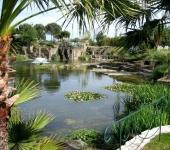 Jardin Saint Adrien © Jardin Saint Adrien