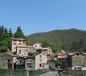 AVENE GRAND ORB TOURIST OFFICE - AVENE LES BAINS