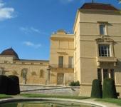 OFFICE DE TOURISME DE CASTRIES