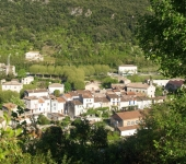 Office de Tourisme de Cévennes Méditerranée