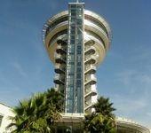 PALAVAS LES FLOTS TOURIST OFFICE