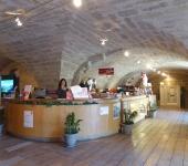 OFFICE DE TOURISME DE PEZENAS VAL D'HERAULT © OFFICE DE TOURISME DE PEZENAS VAL D'HERAULT
