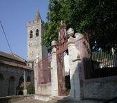 DU MINERVOIS AU CAROUX EN HAUT LANGUEDOC TOURIST OFFICE (SAINT PONS DE THOMIERES)