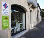 OFFICE DE TOURISME DU GRAND PIC SAINT LOUP © OFFICE DE TOURISME DU GRAND PIC SAINT LOUP