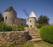 OFFICE DE TOURISME LES AVANTS-MONTS DU CENTRE HERAULT © OFFICE DE TOURISME LES AVANTS-MONTS DU CENTRE HERAULT