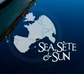 SEA, SETE & SUN