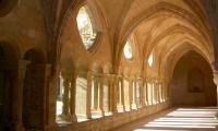 Abbaye de Valmagne © Abbaye de Valmagne