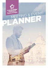 BROCHURE MTP MEETING & EVENT PLANNER 2016