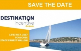 DESTINATION INCENTIVE OCCITANIE