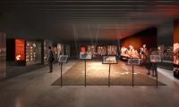 MUSEE DE LODEVE © PROJECTILES
