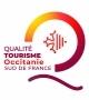 QUALITE TOURISME SUD DE FRANCE