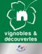 VIGNOBLES & DECOUVERTES