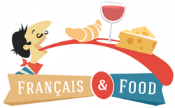 VOYAGE GOURMAND FRANCE