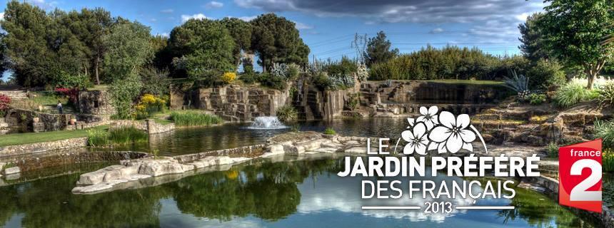 Jardin de saint adrien jardin de saint adrien annuaire visit languedoc