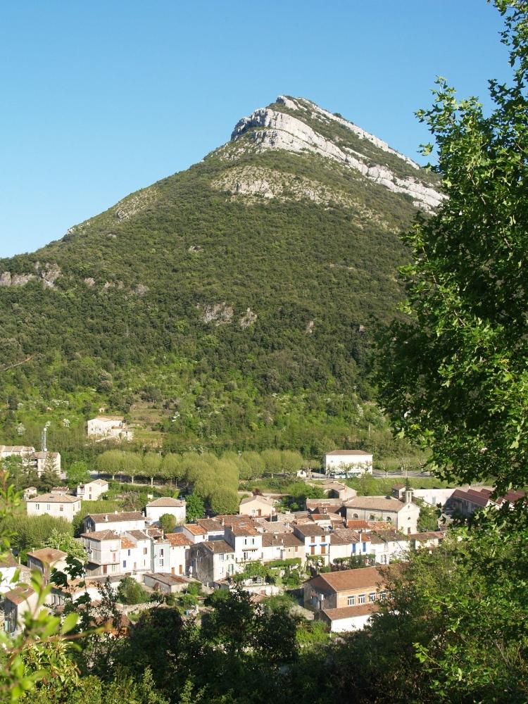 Office de tourisme cevennes mediterranee ganges office de tourisme cevennes mediterranee - Office tourisme pic saint loup ...