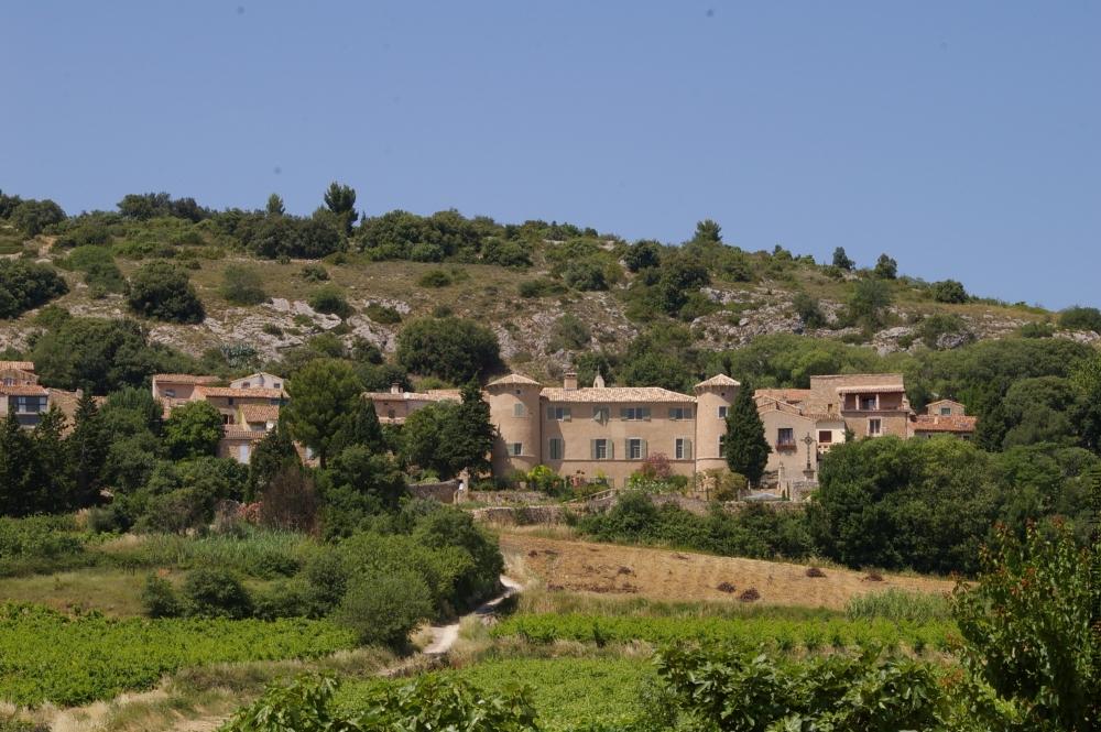Office de tourisme intercommunal de saint guilhem le - Office de tourisme st guilhem le desert ...