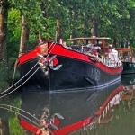 OFFICE DE TOURISME INTERCOMMUNAL CANAL DU MIDI (CAPESTANG) © OFFICE DE TOURISME INTERCOMMUNAL CANAL DU MIDI (CAPESTANG)