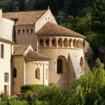 OFFICE DE TOURISME INTERCOMMUNAL SAINT GUILHEM LE DESERT / VALLEE DE L'HERAULT © OFFICE DE TOURISME INTERCOMMUNAL SAINT GUILHEM LE DESERT / VALLEE DE L'HERAULT