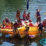 Réals Canoë Kayak © Réals Canoë Kayak