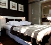ARCEAUX HOTEL ***