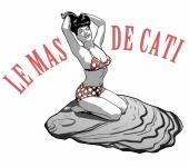 LE MAS DE CATI