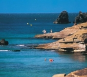 Office de Tourisme de Agde © Office de Tourisme de Agde