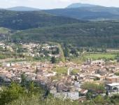 OFFICE DE TOURISME CEVENNES MEDITERRANEE - GANGES