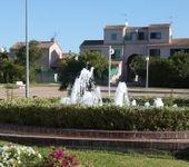 JUVIGNAC TOURIST OFFICE