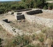 Site Archéologique Ambrussum  © Site Archéologique Ambrussum