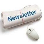 NewsLetter © Newsletter