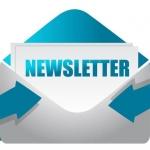 Newsletter ADT © GOOGLE IMAGES